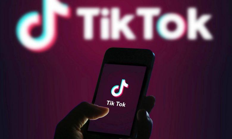 Photo of Как добавить кликабельнную ссылку в TikTok