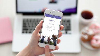 Photo of Рассылки в Viber: как работать с гемблинг