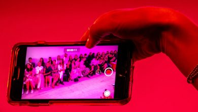 Photo of YouTube планирует создать «Короткометражки» (Shorts)