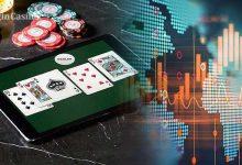Photo of Как лить Gambling через мессенджеры (Telegram, Viber, WhatsApp)