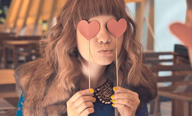 Photo of Кейс: сливаем на mainstream-dating из Facebook