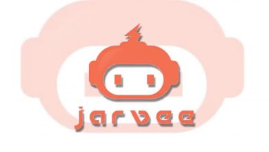 Photo of Видео уроки по Jarvee