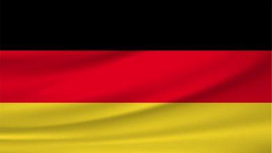 Photo of Как лить на Германию