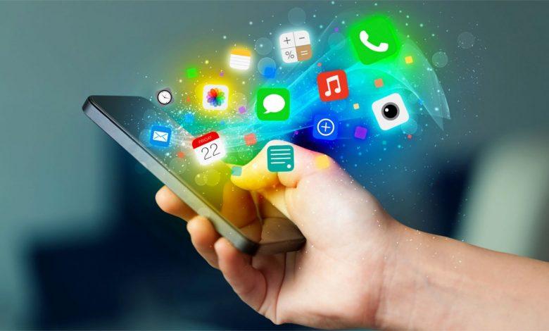 Photo of Полный гайд по работе с мобильными офферами