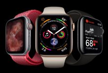 Photo of КЕЙС: ЛЬЕМ С ТАРГЕТА INSTAGRAM НА APPLE WATCH 4
