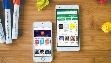Photo of Кейс: Раскрутка приложения в Google Play
