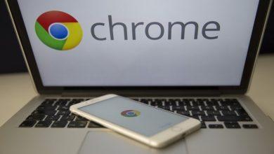 Photo of 13 Chrome-плагинов в помощь арбитражнику