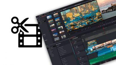 Photo of Бесплатные фото&видео редакторы для работы с креативами