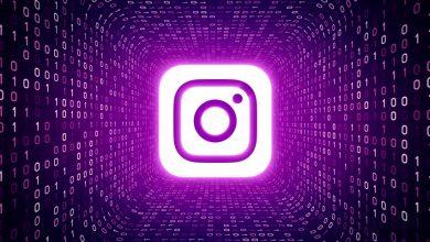 Photo of Как настроить автоответы в Instagram