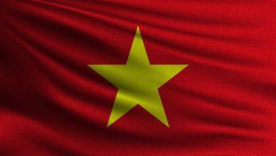 Photo of Как лить на Вьетнам