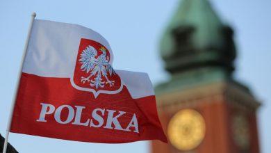 Photo of Как лить на Польшу