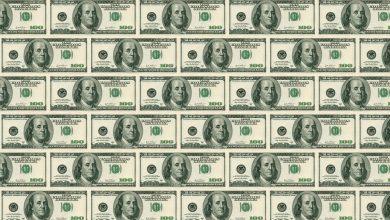 Photo of Буржуазный арбитраж трафика сотни $ в день (2020)
