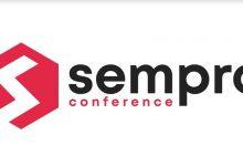 "Photo of Конференция""Sempro KYIV 2020 Affiliate & SEO"" Проводит розыгрыш!"