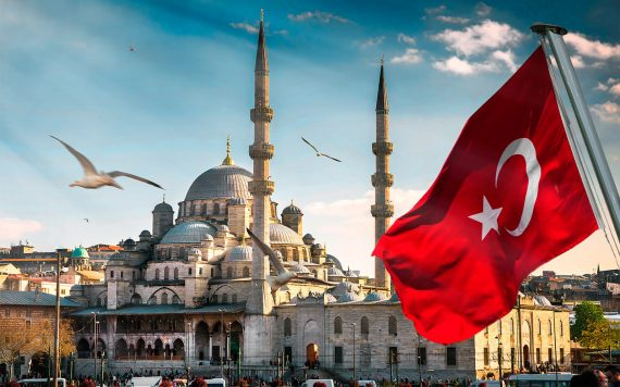 Photo of Турция в арбитраже трафика: инструкция по применению