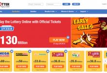 Photo of Как заработать на онлайн лотереях